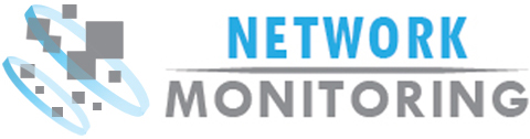 Network Monitoring.org.